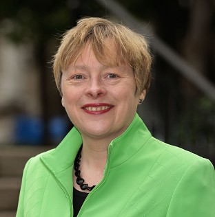 Angela Eagle said a Labour government would replace the Act with a universal register of all professional lobbyists