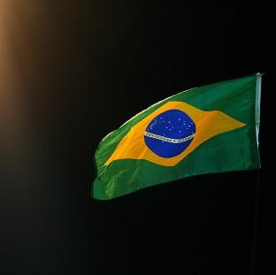 A British oil worker has been shot dead in an attempted carjacking in Brazil.