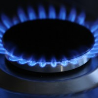 Energy complaints rise by 224%