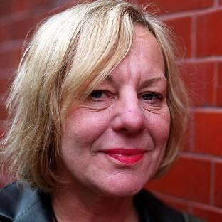 Author Sue Townsend, most famous for her Adrian Mole series of books, has died at 68