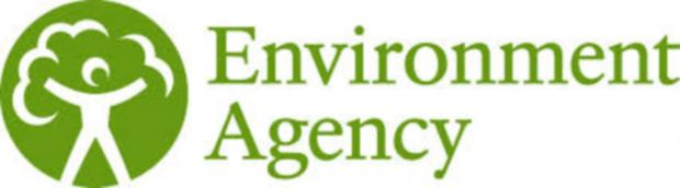 Repairs to flood defence wall to be funded by Environment Agency