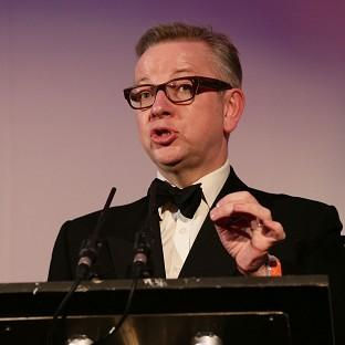 Education Secretary Michael Gove is said to be sending hit squads into schools to target Islamic hardliners