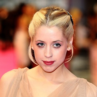 A post-mortem examination into the death of Peaches Geldof has proved inconclusive pending the results of toxicology tests