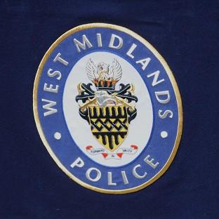 West Midlands Police officer Mick Chapman, who was cleared of wrongdoing in an inquiry into alleged financial irregularities, has died.
