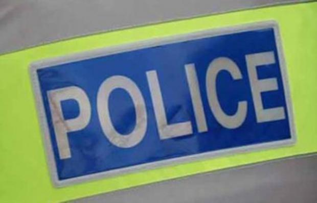Police appeal after teenager punched to ground in Plympton