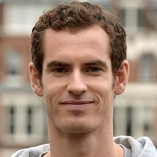 Mid Devon Star: Tennis star Andy Murray is to receive the freedom of Stirling and an honorary degree from the university where he trained as a boy.