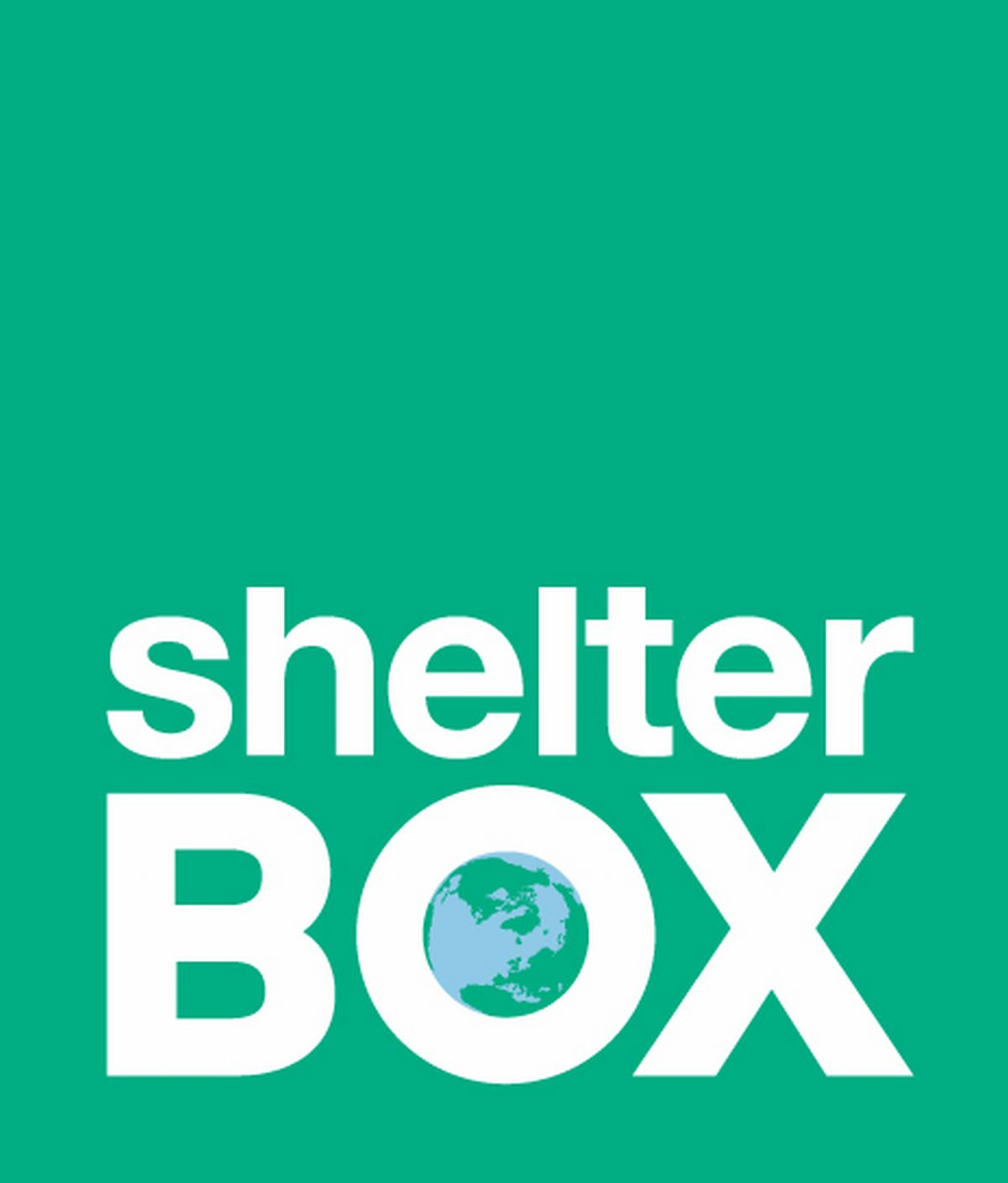 ShelterBox fundraiser killed on round the worl
