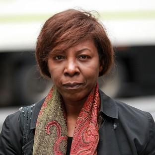 Constance Briscoe was told her offences struck at the heart of the criminal justice system