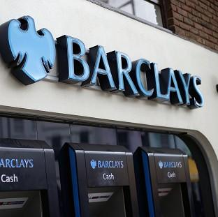 Barclays is to axe 7,000 jobs from its investment banking division by 2016