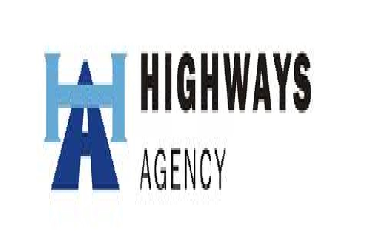 National survey on highways and transport services