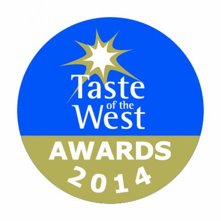 Taste of the West Announces the Results of their Highly Esteemed Product Awards