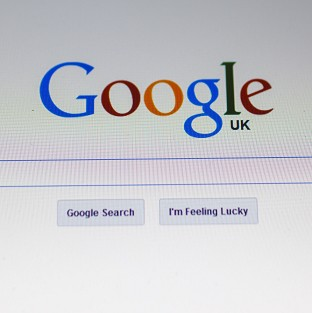 Google has received more 'right to be forgotten' requests after a European court ruling