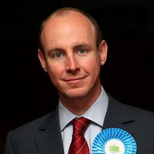 Daniel Hannan said there was a majority of votes on the right of th