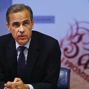 Governor of the Bank of England Mark Carney has spoken at the Conference on Inclusive Capitalism in London