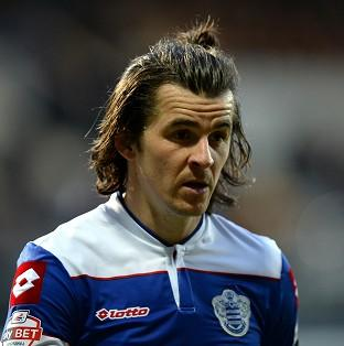Mid Devon Star: Footballer Joey Barton has apologised for a comment he made on Question Time