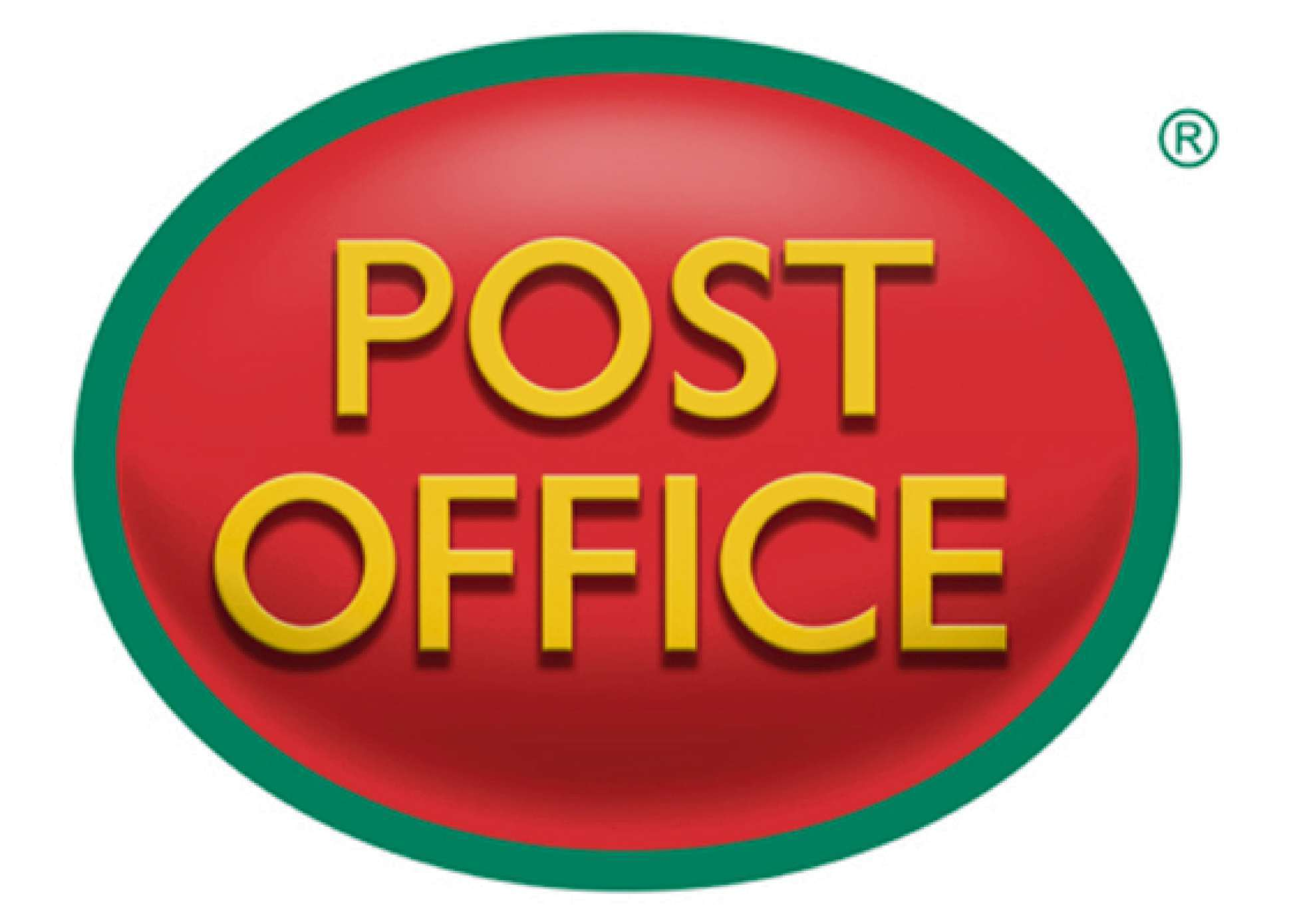 New Post Office at Clyst St Mary