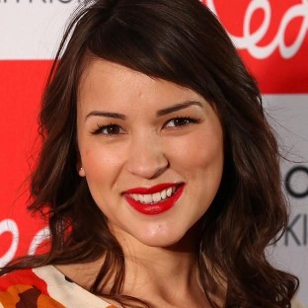 Mid Devon Star: Chef Rachel Khoo has hit out at the lack of women cooks on TV
