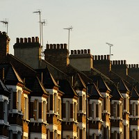 Average house price hits new high