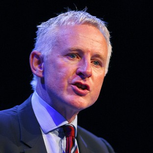Health Minister Norman Lamb said putting people in control of their care would make the system fairer.