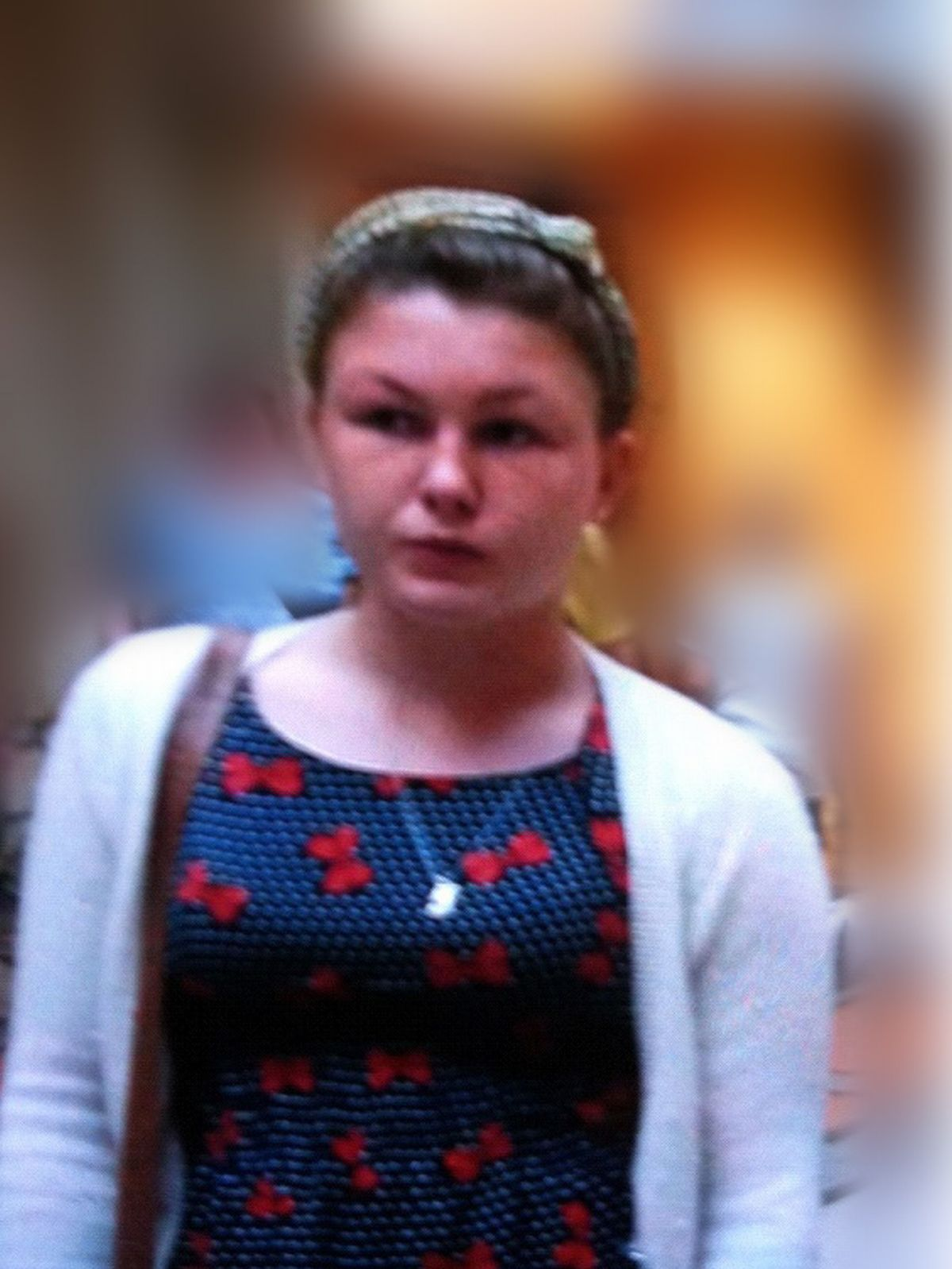 Help needed to trace missing 14-year-old from Torquay