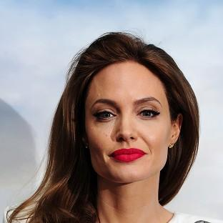 Mid Devon Star: Angelina Jolie will co-chair the summit on combating sexual violence