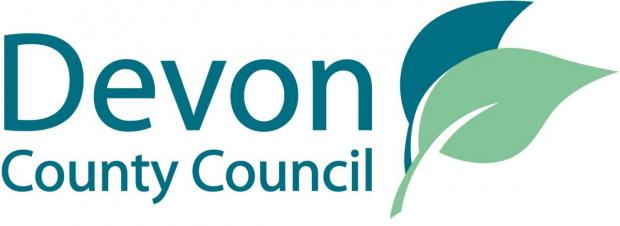Devon County Council move to close all 20 of its residential care homes 'shameful'