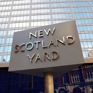 Scotland Yard is investigating after a 15-year-old died from illness after attending a rave.