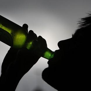 Parents are being warned not to give their children alcohol as an end-of-term reward