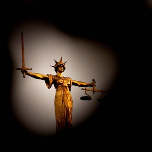 A judge ruled a woman forced out of her job at a golf club had been subjected to a
