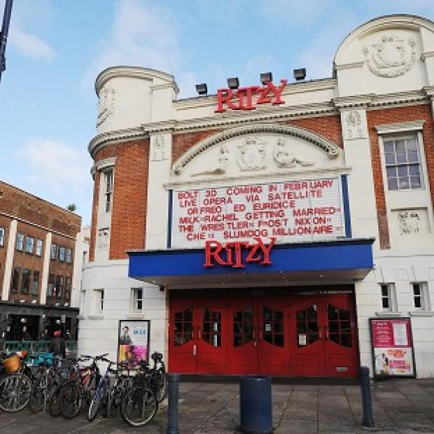 Mid Devon Star: Staff at the Ritzy cinema in Brixton, south London, are to strike over pay