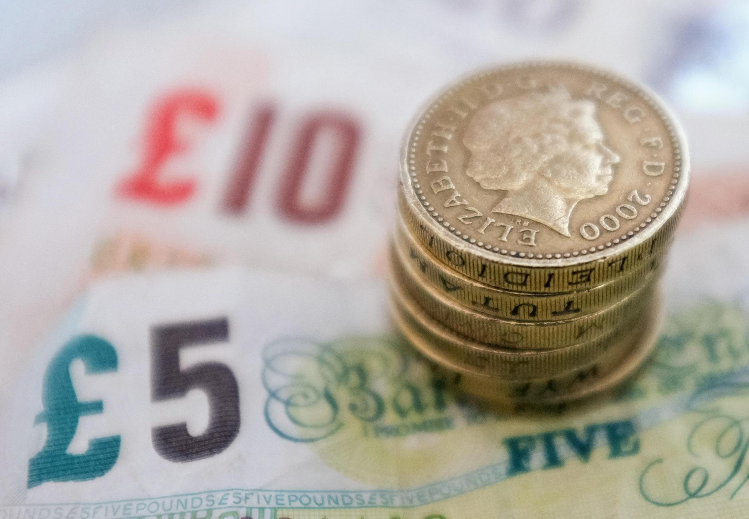 East Devon District Council to check if Council Tax discount claims are genuine
