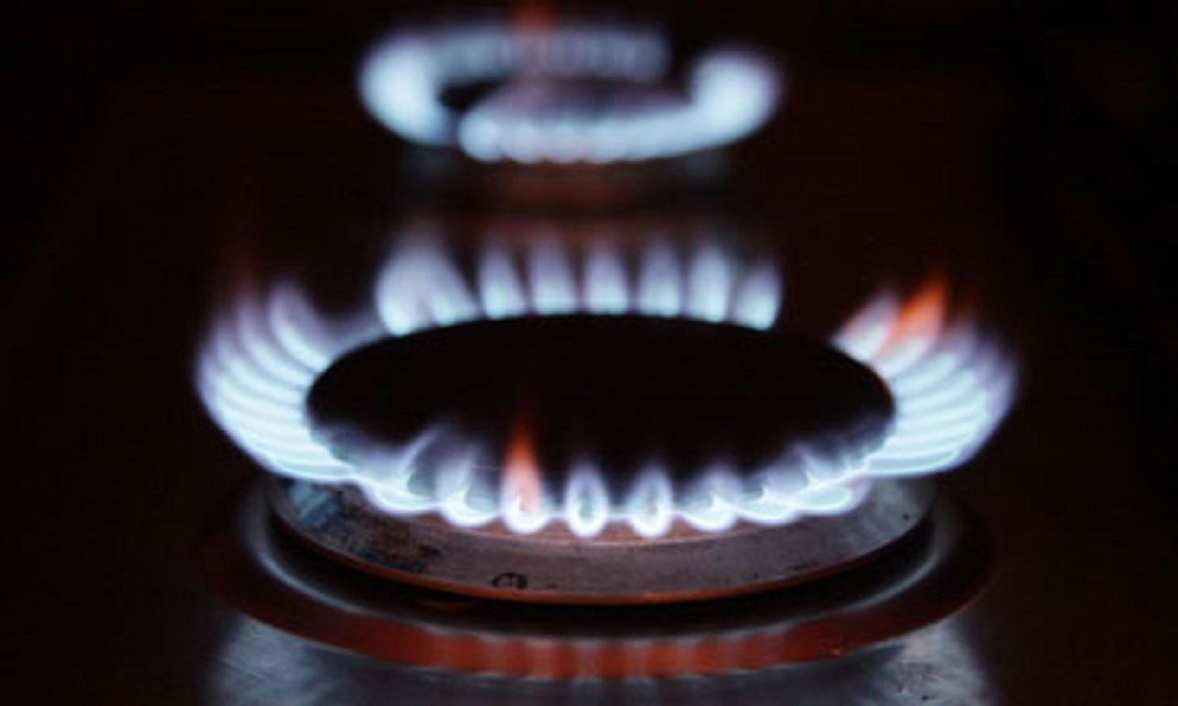 Tackling fuel poverty in Exeter