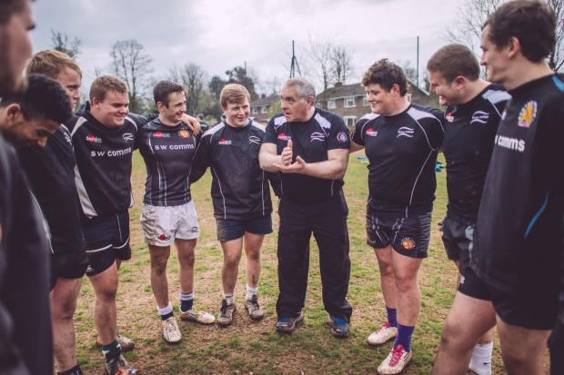 Bicton College to join AASE Scheme