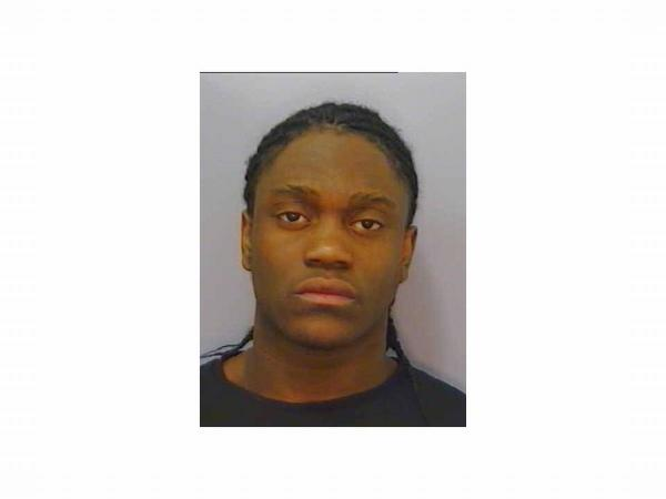 21 year old man wanted for recall to prison