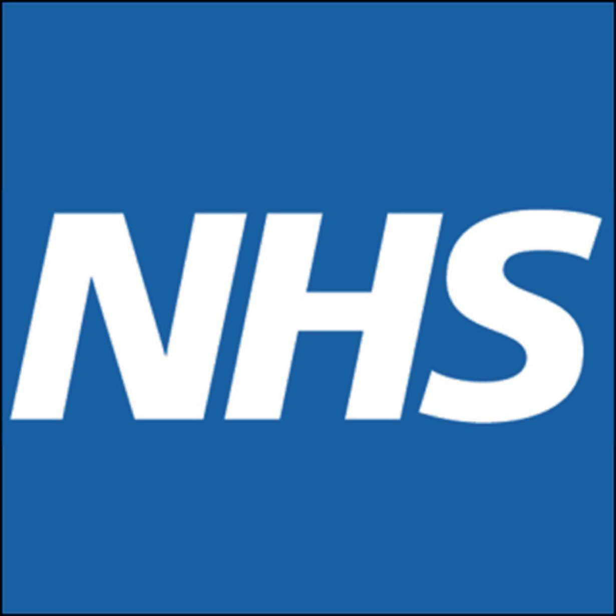 NHS Commissioning Group tackle the financial challenges