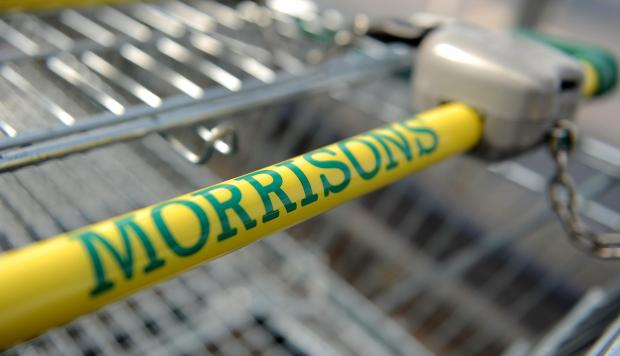 Morrisons extend opening hours in Mid Devon