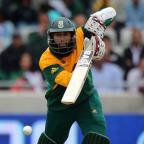Mid Devon Star: Hashim Amla's century led South Africa to victory