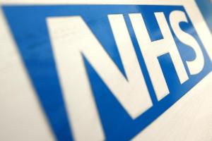 Devon and Plymouth's NHS sets out plans to meet national challenge over patient demand