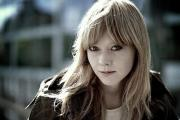Lucy Rose announced as Communion Stage headliner