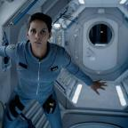 Mid Devon Star: 7 unanswered questions from season one of Extant we are simply dying to find out about