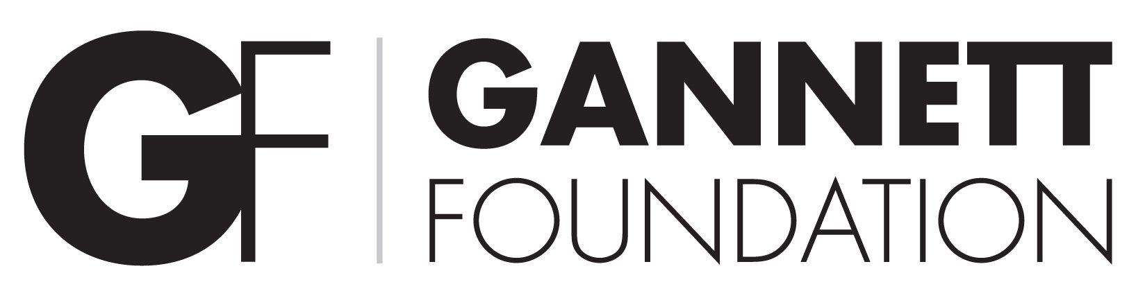 Mid Devon Star: Gannett Foundation Logo Downloaded from http://www.gannettfoundation.org/faqs.htm (33174819)