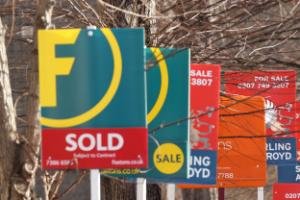 Average house price rises to £206,015 in September