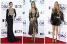 People's Choice Awards fashion: J.Lo, SJP and Blake Lively - who stunned and who should sack their stylist?