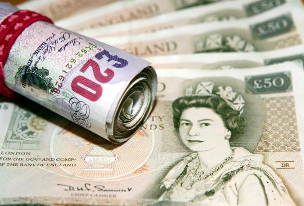 One in four people working in Devon earns less than the Living Wage, says TUC